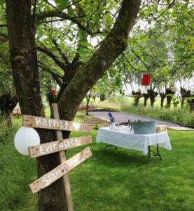 bruiloft-lange-tafels-catering-buiten-9