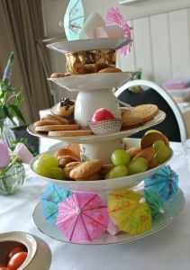 high tea lange tafels 1