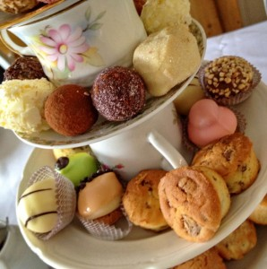 high tea lange tafels 3