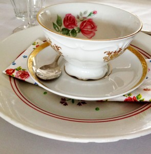 high tea lange tafels 5