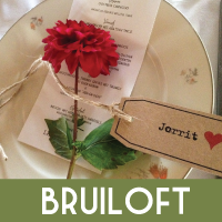 catering-bruiloft