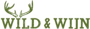 Afbeeldingsresultaat voor wild en wijn