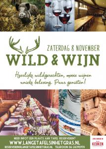 wild-en-wijn-lange-tafels-popup-pop-up-restaurant-diner