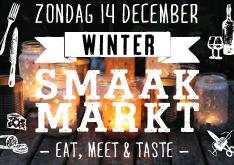 winter-smaakmarkt-2014-klein