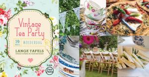 vintage-tea-party-moederdag-2015-woerden-oudewater-DIY