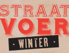 straatvoer winter-01