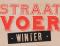 straatvoer winter-01