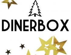 Dinerbox BEELDMATERIAAL-03