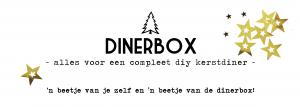 Dinerbox KERST ZONDER STRESS-02