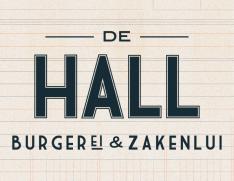de hall elementen-logo-01