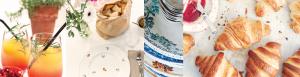 sfeer fotos lange tafels ontbijt nieuwjaar nieuwjaarsontbijt-01