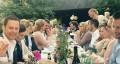 Lange Tafels catering bruiloft review